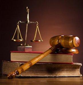 Özel yetkili mahkemeler kaldırıldı, 9 dava ağır cezaya devredildi