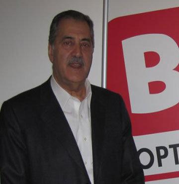 Latif Topbaş hisse satacak