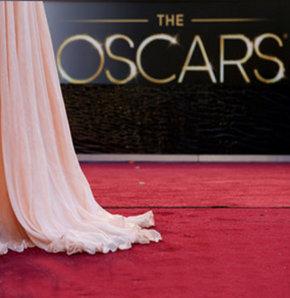 2014, Oscar, adayları, töreni, en iyi film ödülü, en iyi kadın oyuncu, en iyi erkek oyuncu, en iyi yönetmen