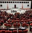 Meclis'te 'Taksim' tartışması