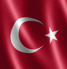 Türkiye, küresel ekonomik krizin etkilerini gösterdiği 2008 yılından bu yana istihdamda yüzde 22,7 artış sağladı