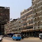 Dünyanın en pahalı şehirleri belirlendi