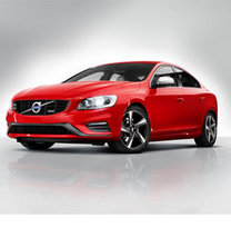 Volvo'yu şampiyon yapan otomobil!