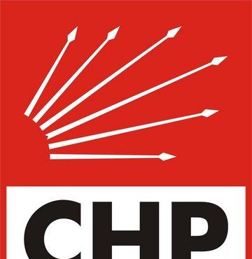 CHP'den Başbakan Erdoğan'ın o sözlerine tepki
