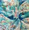 'Türk Picasso'nun sergisine büyük ilgi