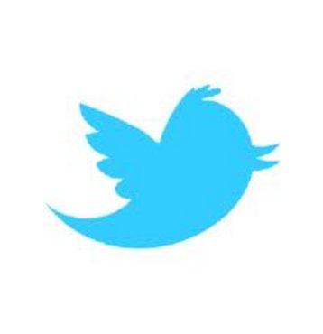 Twitter mesajına 10 yıl hapis!