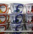 ABD'nin Türk yoğurt devi satışa çıkıyor!