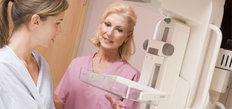 'Kadınların yılda 1 kez mamografi çektirip smear testi yaptırması gerekiyor'