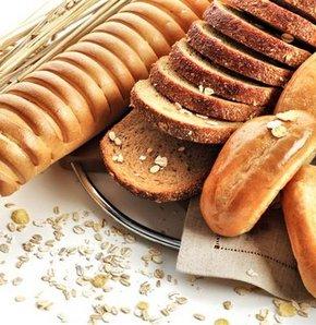 Yulaf ekmeği, kolesterolü düşürüyor, yulaf