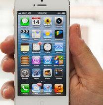 Akıllı telefonunuzu 1 dakikada hızlandırın!