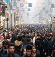 Türkiye'de 500 bini buldular!