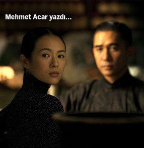 Mehmet Acar Büyük Usta Mehmet Acar Sadece Aşk Kültür Sanat Haberleri