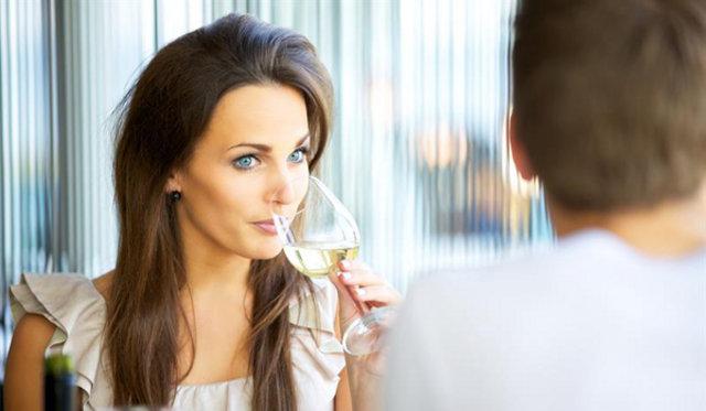 30 yaş üstü kadınlara öneriler