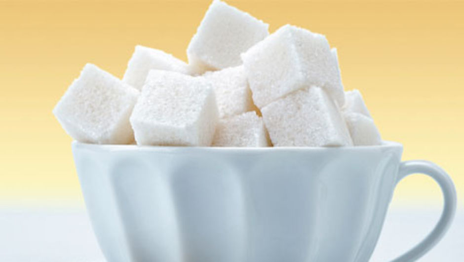Vücudun şekere ihtiyacı var mı?