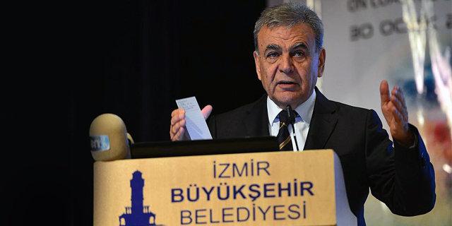 Fatih Altaylı, seçim anketi, habertürk, konsensus, ankara, istanbul, izmir