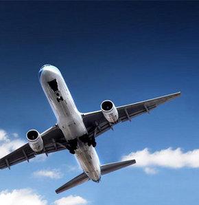 Pekin yönetimi doğruladı, Kayıp uçak bulundu mu?,  Malezya Havayollarına ait kaybolan uçak bulundu mu?