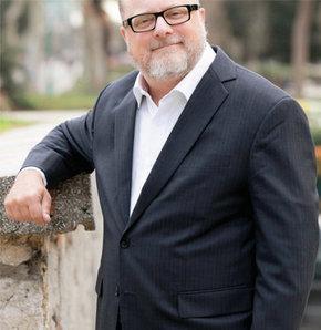 Adam Kahane