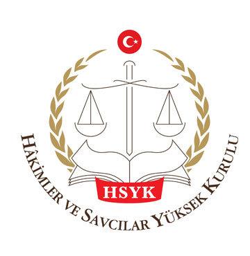 HSYK'dan flaş atamalar