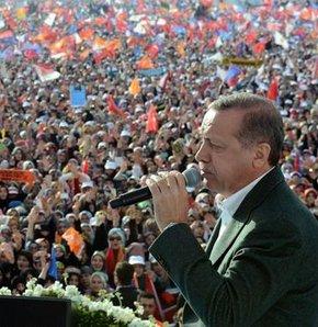 Türkiye - Magazine cover
