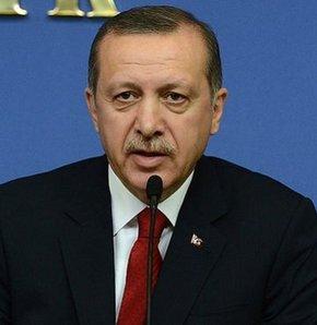 Başbakan Erdoğan'dan suç duyurusu, Ali Fuat Yılmazer'in iddiaları