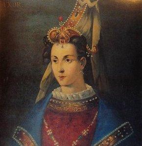 Osmanlı sarayında kadınlar iktidarı