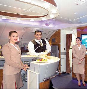 Güntay Şimşek, seyahat, uçuş, Bangkok,Atatürk Havalimanı,Emirates, Dubai