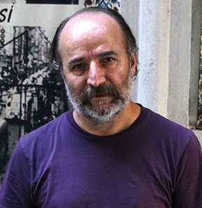 Boston Türk Film Festivali, Yönetmen Reis Çelik