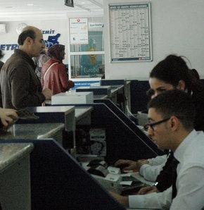 otogar,seçim,otobüs,Büyük İstanbul Otogarı,yolcu,otobüs firmaları