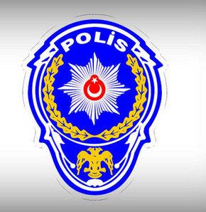 Tunceli'de 7 şube müdürünün görev yerleri değiştirildi