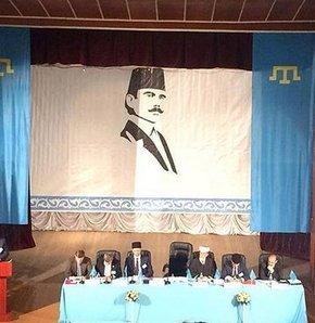 Kırım Tatarları,