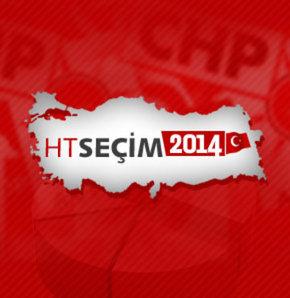 30 Mart Pazar günü Türkiye'nin en detaylı, en hızlı, en güncel seçim sayfası Haberturk.com'da olacak