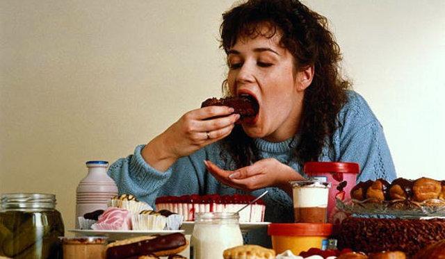 7 tehlikeli sağlık hatası