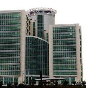 Bank Asya, sermaye artırımı, red