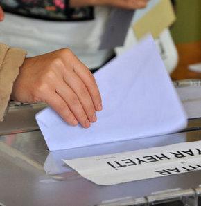 Çanakkale,Gıda, Tarım ve Hayvancılık Müdürlüğü,bayramiç,Bu ilçede oy verme işlemi durduruldu!,oy verme işlemi durduruldu,oy,sandık,30 mart, seçim