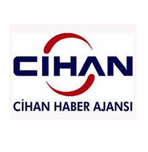 Cihan Haber Ajansı'na 'siber saldırı' açıklaması