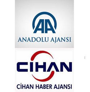 Anadolu Ajansı AA tüm siyasi partilere eşit mesafededir ve asla taraf değildir; Anadolu Ajansı'ndan açıklama