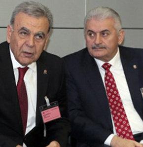 İzmir'de seçimi kim kazandı, İzmir'de kim önde, Aziz Kocaoğlu mu Binali Yıldırım mı kazandı?