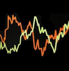 tüik, 2013, büyüme rakamlarını