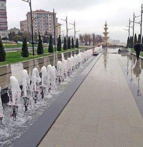 Beylikdüzü,CHP,AK Parti,Ekrem İmamoğlu,yerel seçimler,30 mart