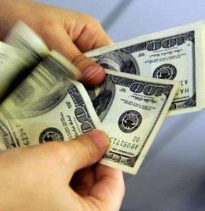 dolar, tepki, seçim