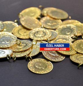 altın fiyatları, çeyrek altın kaç lira