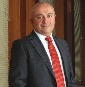 Halkbank, Süleyman Aslan, genel müdür, yönetim kurulu, liste