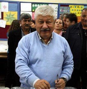 CHP Antalya'da itiraz edecek