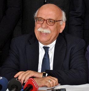 Bakan Nabi Avcı, Eskişehir'deki seçim sonuçlarına ilişkin konuştu