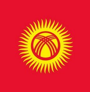 Kırgızistan'da üç partili koalisyon