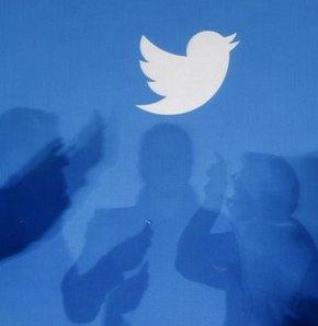 Hüseyin Çelik: Twitter yasağı kalkabilir, Hüseyin Çelik'ten Twitter açıklaması, Yasak kalkıyor mu?