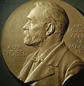 1936 yılına ait Nobel Barış Ödülü,Stack's Bowers Galerisi