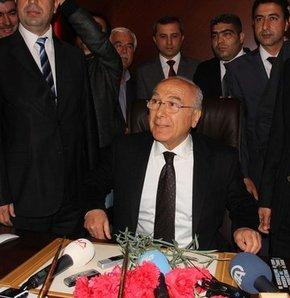 Aytaç Durak, Adana, Hüseyin Sözlü