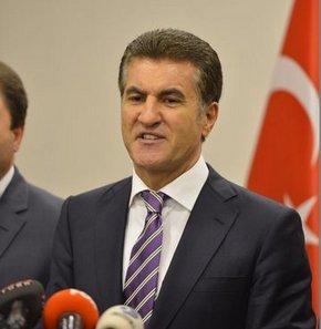 Mustafa Sarıgül: