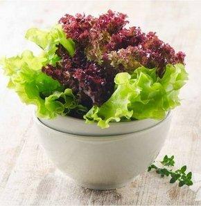 marulun faydaları, yararları, sebze, sağlık, beslenme